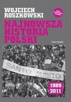 Najnowsza historia Polski 1989-2011