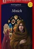 Mnich