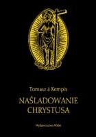Naśladowanie Chrystusa