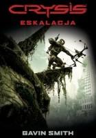 Crysis: Eskalacja