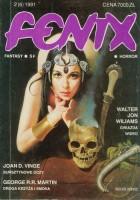 Fenix 1991 02 (6)