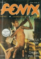 Fenix 1991 05 (9)