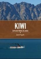 Kiwi. Zupełnie Nowa Zelandia