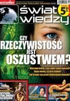 Świat wiedzy (2/2013)