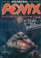 Fenix 1992 06 (15)