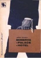 Minerva - Palace - Hotel