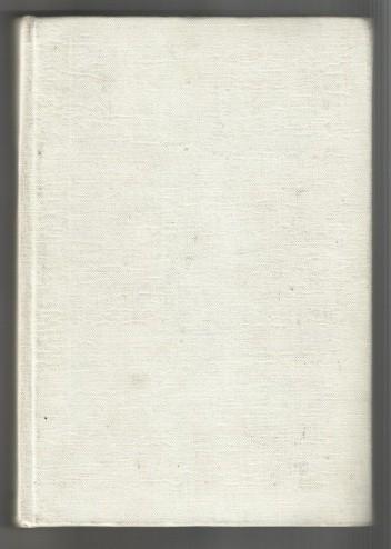 Okładka książki Symbole i obrazy w świecie sztuki. Część II