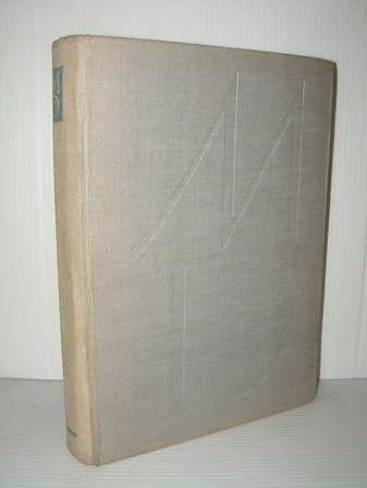 Okładka książki Zdarzenia