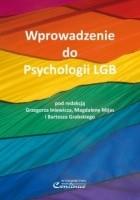Wprowadzenie do Psychologii LGB