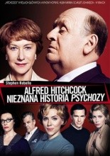 Alfred Hitchcock. Nieznana historia