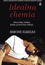 Idealna chemia - Simone Elkeles