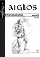 Aiglos, nr 16/lato 2011