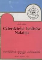 Czterdzieści hadisów Nałałija