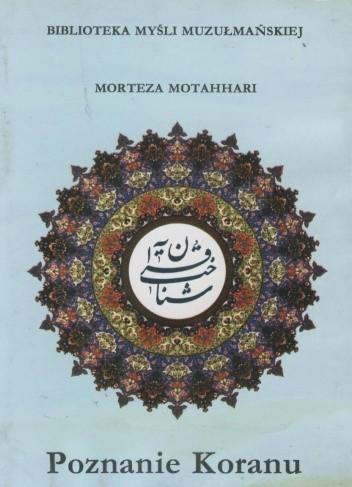 Okładka książki Poznanie Koranu