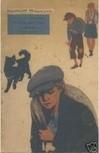 Okładka książki Franek, jego pies i spółka