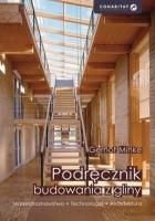 Podręcznik budowania z gliny