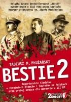Bestie 2