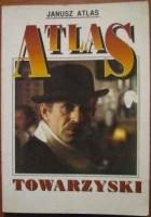 Atlas towarzyski