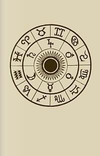 Okładka książki Skarbnica obrazów