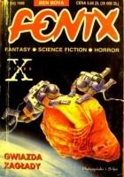 Fenix 1996 7 (54)