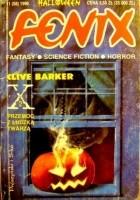 Fenix 1996 11 (58)