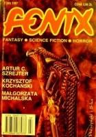 Fenix 1997 7 (66)