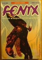 Fenix 1999 5 (84)