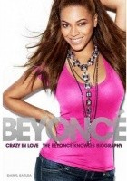 Crazy In Love - biografia Beyoncé Knowles