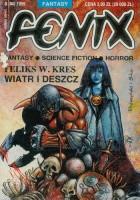 Fenix 1995 8 (44)