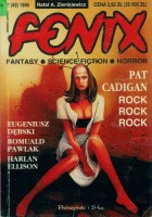 Fenix 1995 7 (43)