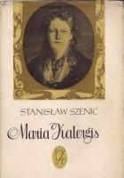 Maria Kalergis