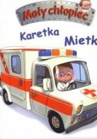 Karetka Mietka