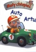 Auto Artura