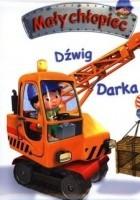 Dźwig Darka