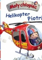 Helikopter Piotrka