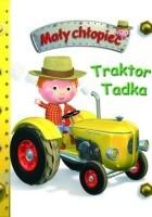 Traktor Tadka