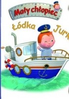 Łódka Jurka