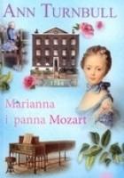 Marianna i panna Mozart
