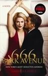 Okładka książki 666 Park Avenue Unabridged