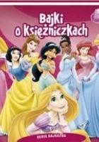 Bajki o księżniczkach