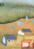 Okładka książki Otwieracz
