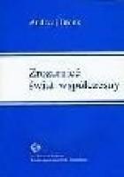Zrozumieć świat współczesny: Studia metodologiczno-filozoficzne