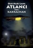 Kakrachan