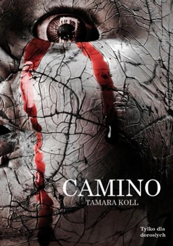 Okładka książki Camino