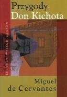 Przygody Don Kichota