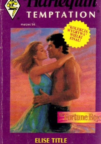 Okładka książki Taylor i Ali