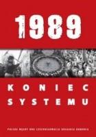 1989. Koniec systemu