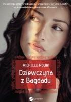 Dziewczyna z Bagdadu