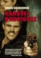 Bandyci Rodriguez