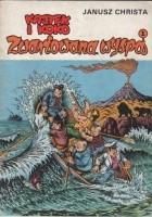 Kajtek i Koko. Zwariowana wyspa cz. 1